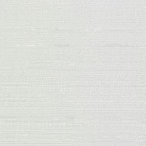 ROSSO 8 Cream Stout Fabric