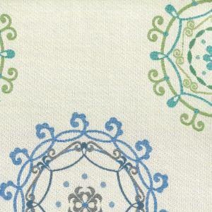 ROUNDABOUT 1 Seaside Stout Fabric