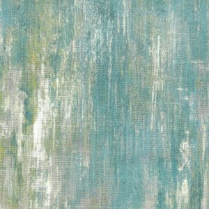 ROYERSFORD 1 Aqua Stout Fabric