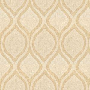 RUCKSACK 2 Caramel Stout Fabric