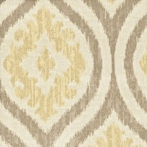 RUCKSACK 4 Sandstone Stout Fabric