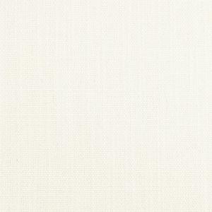 SALON 2 Ivory Stout Fabric