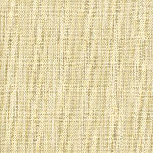 SALON 3 Caramel Stout Fabric