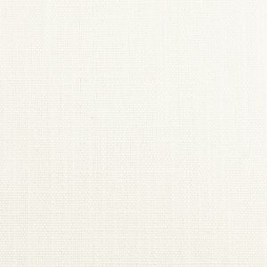 SALON 4 Chalk Stout Fabric