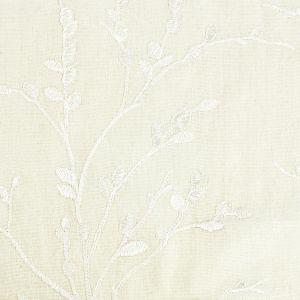 SALVADOR 1 Parchment Stout Fabric