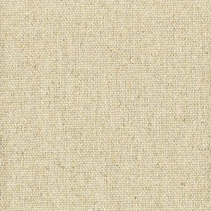 SANANTONIO 1 Taupe Stout Fabric
