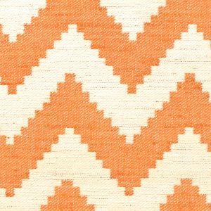 SANGRIA 1 Salmon Stout Fabric