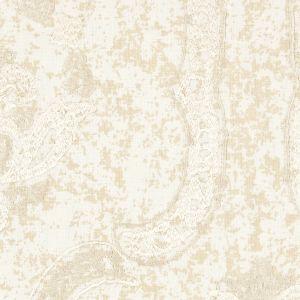 SANTORINI 1 Sandune Stout Fabric