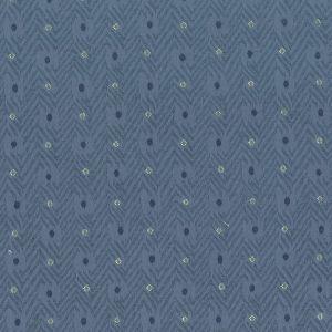 SASKA 2 Federal Stout Fabric