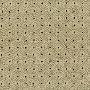 SASKA 3 Nickel Stout Fabric
