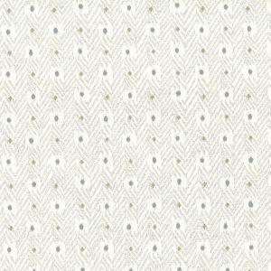 SASKA 4 Smoke Stout Fabric