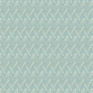 SAXON 1 Spray Stout Fabric