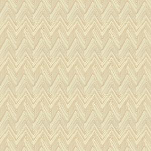 SAXON 2 Beige Stout Fabric