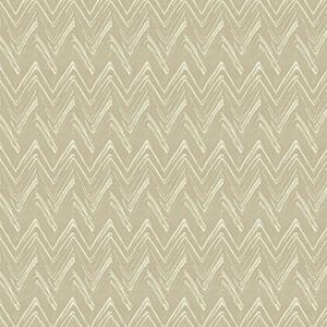 SAXON 3 Cement Stout Fabric
