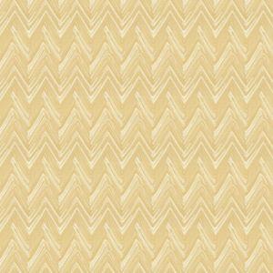 SAXON 4 Raffia Stout Fabric