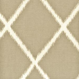 SAYAN 2 Putty Stout Fabric