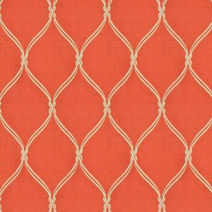 SAYSO 3 Clay Stout Fabric