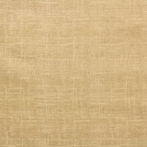 SCHNAPPS 2 Mica Stout Fabric