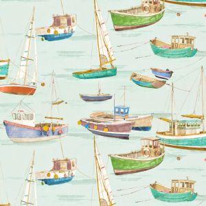 SCHOONER 2 Shoreline Stout Fabric