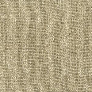 SCHUMAN 1 Burlap Stout Fabric
