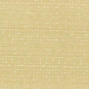 SCIMITAR 1 Gilt Stout Fabric