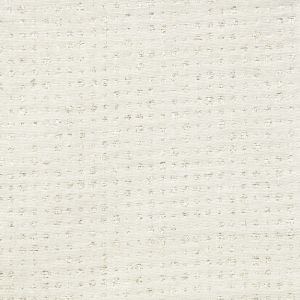 SCIMITAR 2 Silver Stout Fabric