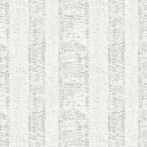 SCONSET 2 Nickel Stout Fabric