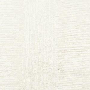 SCONSET 3 Natural Stout Fabric
