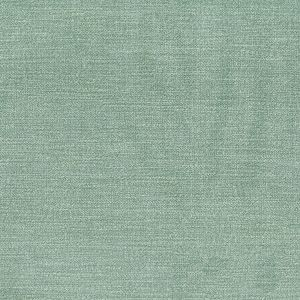 SCOOT 1 Aqua Stout Fabric