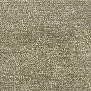 SCOOT 2 Smoke Stout Fabric