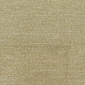 SCOOT 3 Taupe Stout Fabric