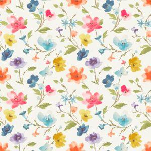 SEALED 1 Bluebird Stout Fabric