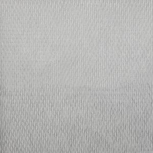 SEASALT 1 Driftwood Stout Fabric