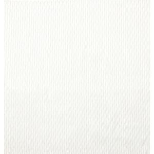 SEASALT 2 Cream Stout Fabric