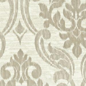 SECRET 3 Linen Stout Fabric
