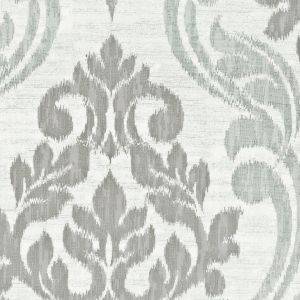 SECRET 7 Pewter Stout Fabric