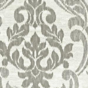 SECRET 8 Gunmetal Stout Fabric