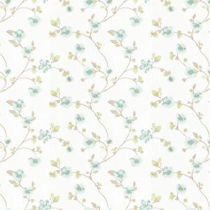 SELMORE 2 Seafoam Stout Fabric