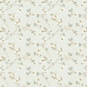 SELMORE 3 Nickel Stout Fabric