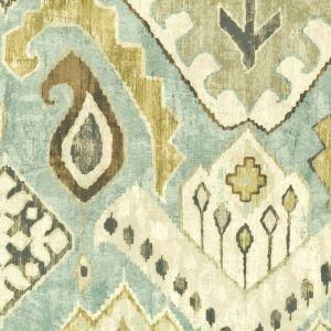 SETH 1 Robinsegg Stout Fabric
