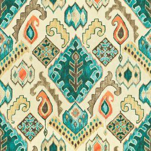 SETH 2 Shoreline Stout Fabric