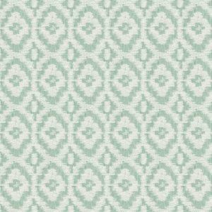 SETTLER 1 Seafoam Stout Fabric