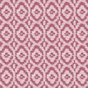 SETTLER 2 Plum Stout Fabric