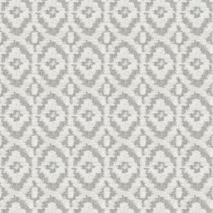 SETTLER 6 Grey Stout Fabric