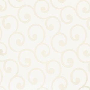 SEWELL 1 Sandune Stout Fabric