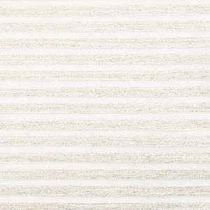 SHADOW 1 Ivory Stout Fabric