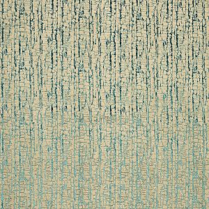 SHAFFER 1 Teal Stout Fabric