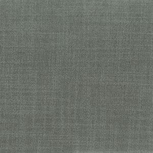 SHAGGY 5 Slate Stout Fabric