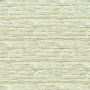 SHATTER 1 Vapor Stout Fabric