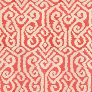 SHIBORI 1 Punch Stout Fabric